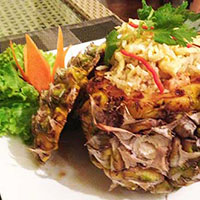 thumb_thaifood