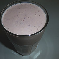 thumb_smoothie_strawberry