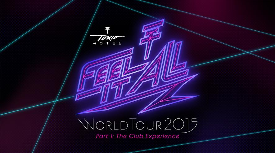 feel_it_all_tour