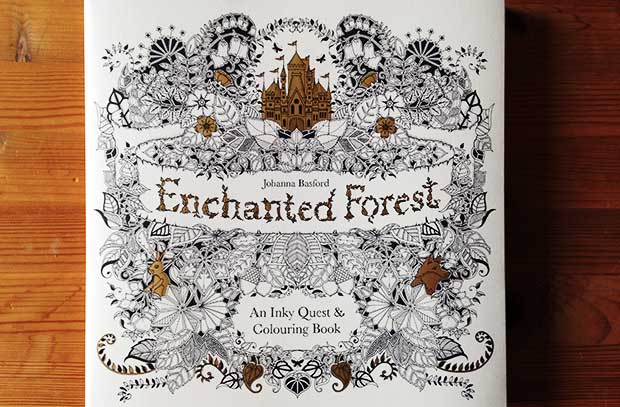 enchanted1