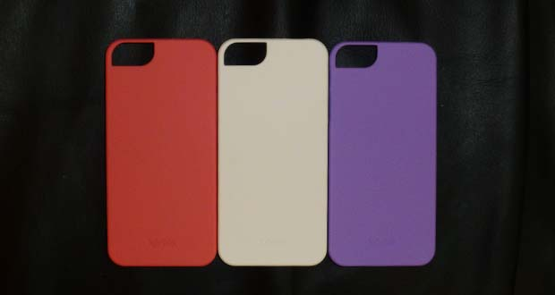 iphone_cover2