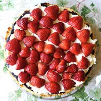 prev_strawberry_tart