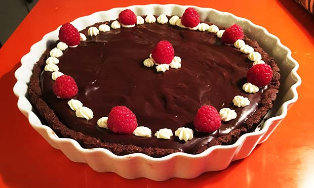 chocolate_tart_dulce