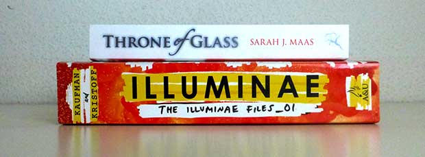 illuminae_throneofglass2