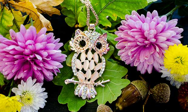 owl_necklace1