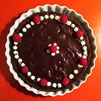 prev_chocolate_tart_dulce