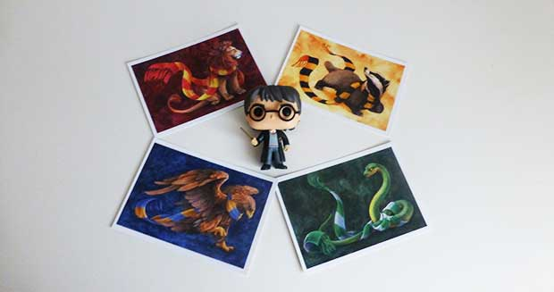 hp_postcards1