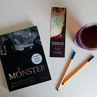 prev_monster_patrick_ness