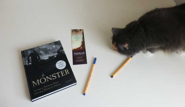review_monster_patrick_ness2